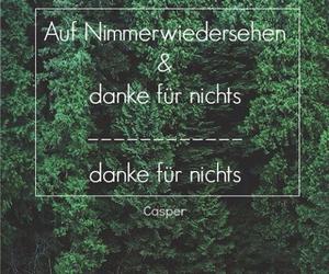 casper and cas image