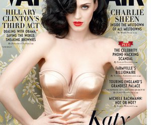 art, beautiful, and katy perry image