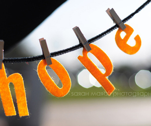 hope, photography, and cute image