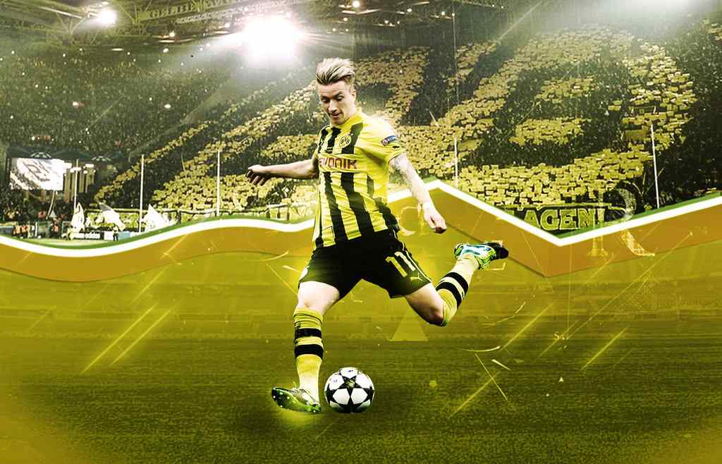 Football amazing videos download.