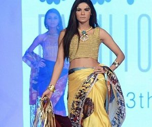 dresses for girls, fashion 2014, and psfw 2014 image