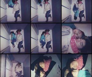 baby, hana yori dango, and kore image