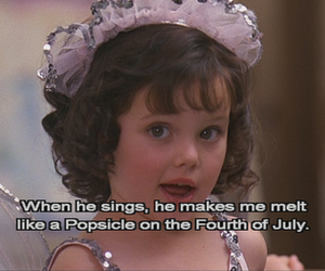 quotes, little rascals, and darla image
