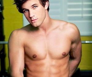 90210, Hot, and six pack image