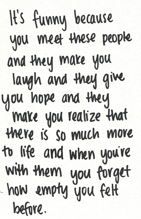 374 Images About Quotes On We Heart It See More About Quote Love
