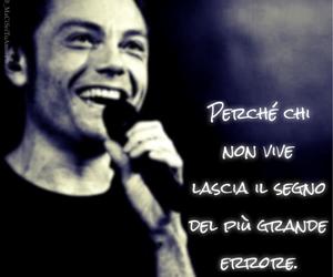 amore, musica, and vita image