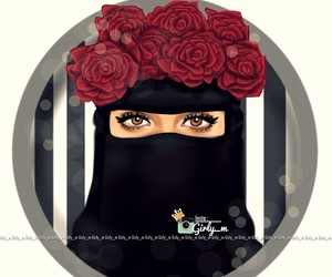 art and islam image