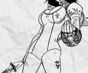 diane, seven deadly sins, and nanatsu no taizai image