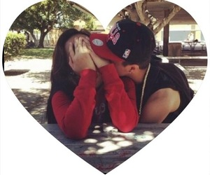 amazing, amor, and couple image