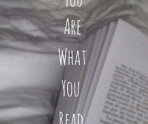 books, love it, and quotes image