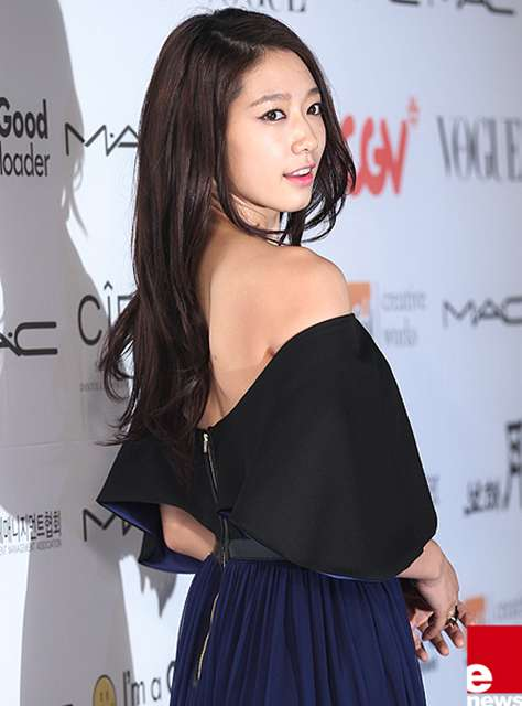 41 images about Park Shinhye on We Heart It | See more about