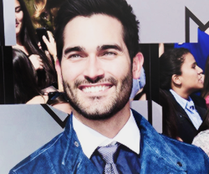lindo, perfeito, and derek hale image