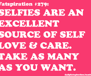 care, love, and inspiration image