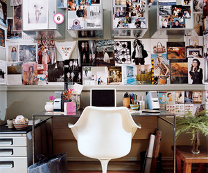 room, office, and chair image