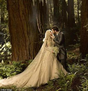 fairy tale, sir, and lady image