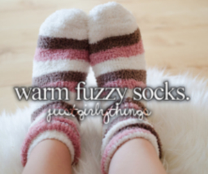 just girly things, justgirlythings, and just so girly image