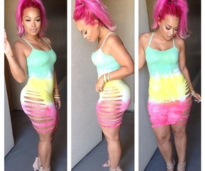 heather sanders image
