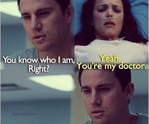 the vow and love image