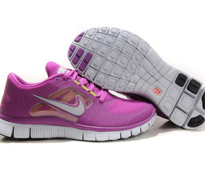 nike free run 3, nike free run 3 femme, and nike free run 3 pas cher image