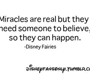 quotes, disney quotes, and disney fairies image