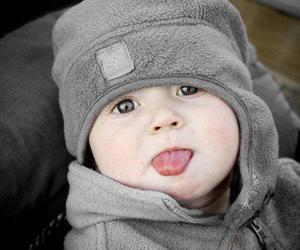 kid image