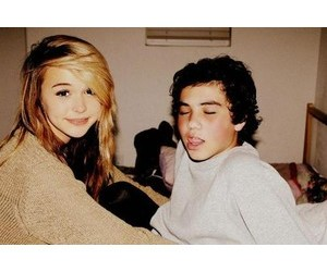 miss it, acacia clark, and sam pottorff image