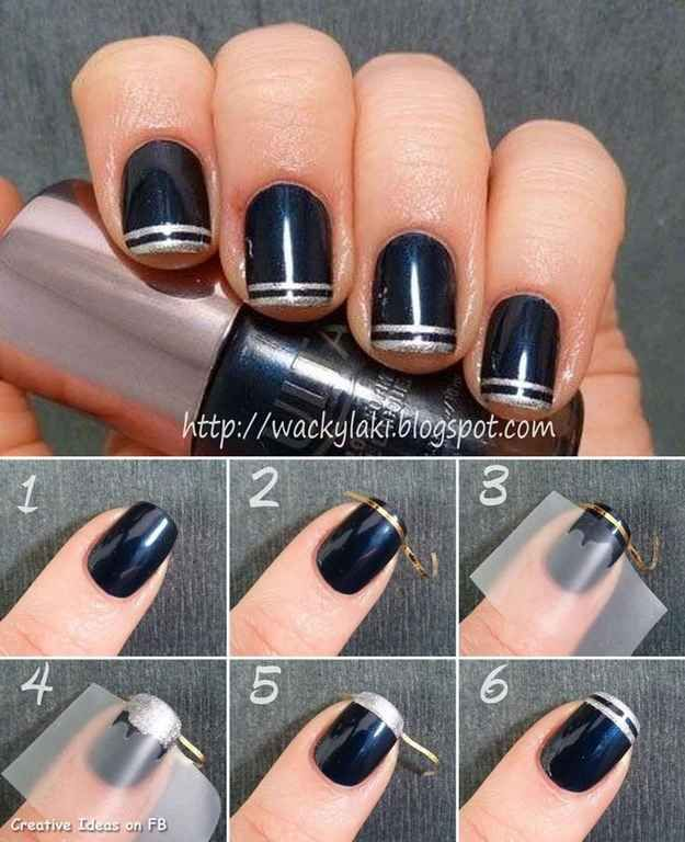 24 images about nails on we heart it see more about nails nail 24 images about nails on we heart it see more about nails nail art and white solutioingenieria Images