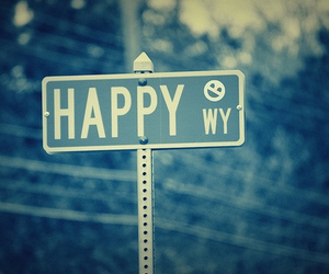 happy and smile image