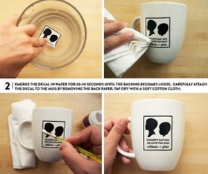 crafts, cup, and diy image
