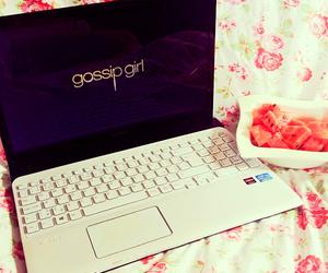 gossip girl and girly image