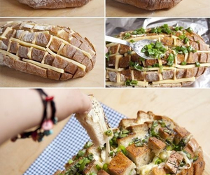 sandwich, tuto, and diy image