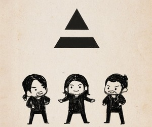 30stm, jared leto, and echelon image