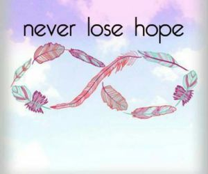 hipster, hope, and never image