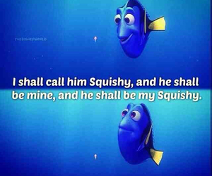 dory and squishy image