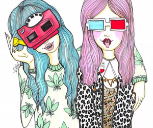valfre and best friends image