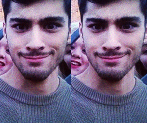 cutie, sunshine, and zayn image