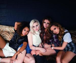 little mix new look image