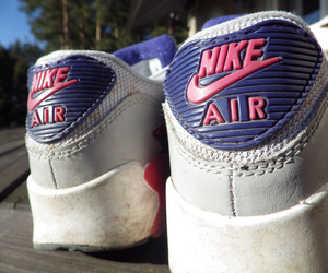 shoes, sun, and 90 image
