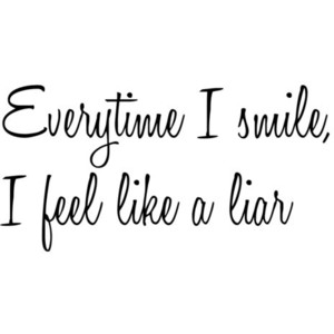69 Images About Quotes On We Heart It See More About Quote Text