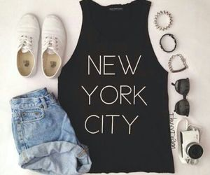 adorable, style, and fashion image