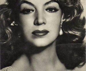 maria, maria felix, and mexican·films image