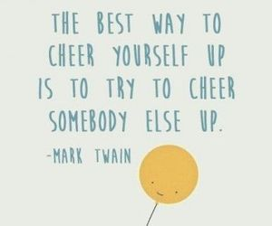 quotes and mark twain image