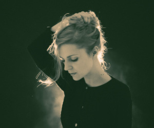 band, pretty, and agnes obel image