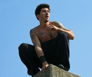 david belle, sexy, and banlieue 13 image