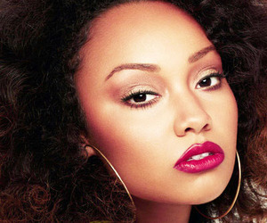 fabulous, mixers, and leigh-anne pinnock image
