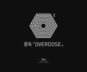 exo overdose image