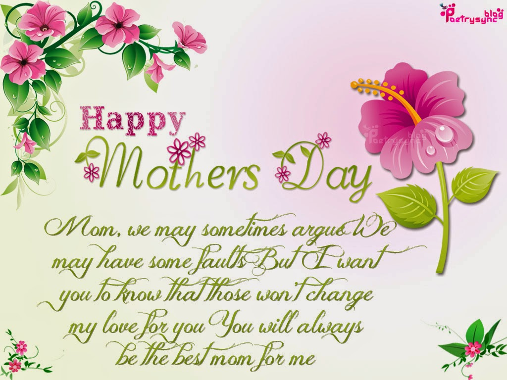 poetry happy mother s day wishes messages and greeting cards images