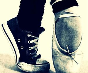 clothes, converse, and Dream image