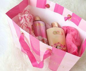 Victoria's Secret and fashion image