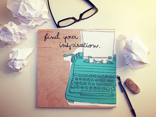 escrever, escrita, and lover image